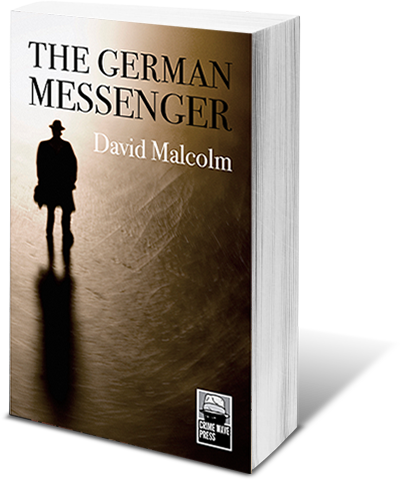 The German Messenger