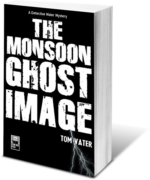 Monsoon Ghost Image